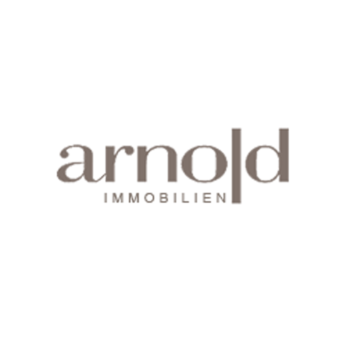 Arnold Investment