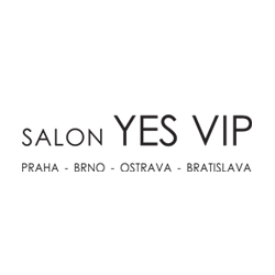 Salon YES VIP